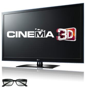 lg-led-tv-lw4500