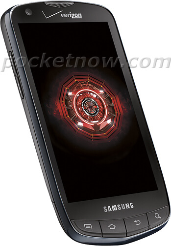 samsung_droid_charge_release_date_and_price_announced_p00
