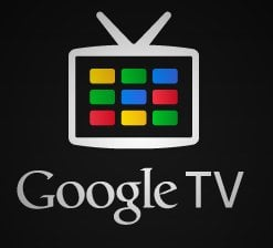 21-Google-TV