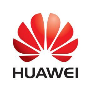 24-Huawei-logo