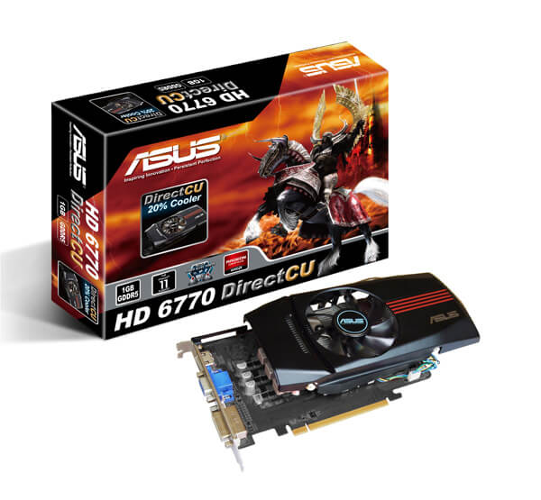 Amd Radeon Hd 6800 Series Драйвер