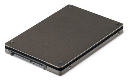 Buffalo-SSD-N256S-MC400