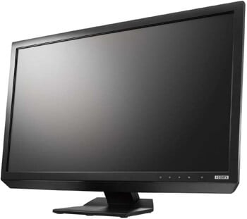 I-O-Data-LCD-MF241CBR-23.6-Inch-Full-HD-Monitor-1