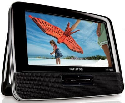 Philips-PD701637