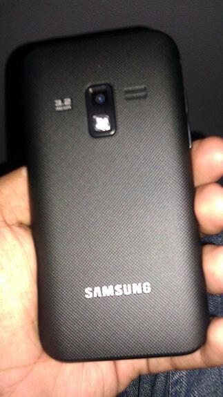 Samsung-SPH-d600-2