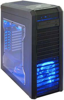 Sycom-G-Master-Spear-Z68-Gaming-Desktop-PC-1