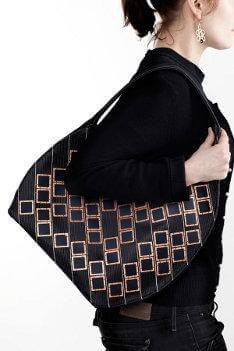 diffus-solar-handbag