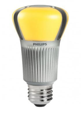 philips-ambient-led