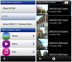 07-Nokia-Play-To