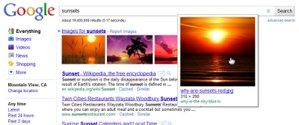 08-Google-search
