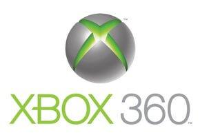 11-Xbox-360-logo