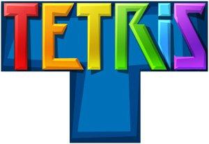 15-Tetris