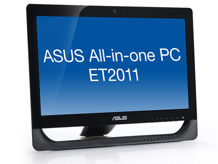 ASUS-ET2011AUKB-All-in-one-PC