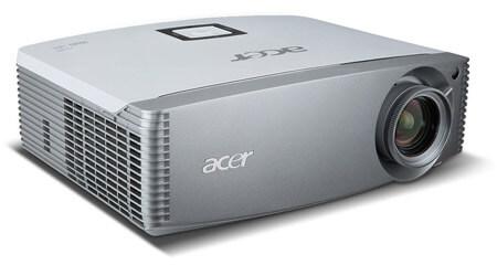 Acer-H9500