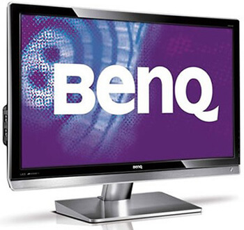 BenQ-EW2430V-Full-HD-Monitor-1