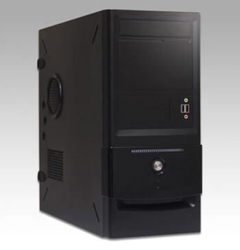 Cleverley-COORDYS-Standard-Middle-VL6Z-STV6Z-11F-Desktop-PC-1