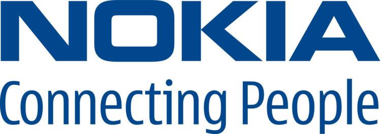 Nokia-logo-8