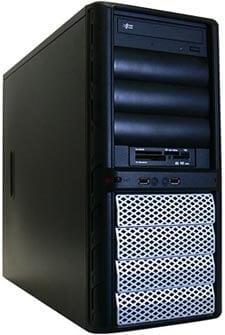 PC-Koubou-Amphis-BTO-MD7100iCi7G-TYPE-SR2-Desktop-PC-1