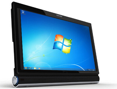Pioneer-Computers-DreamVision-PC-DH61-All-In-one-Desktop-PC-1