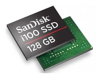 SanDisk-i100-SSD