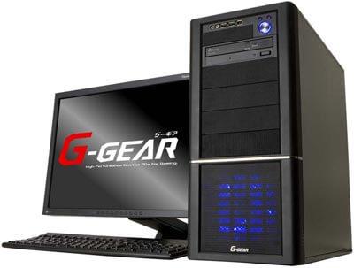 Tsukumo-G-Gear-GA7J-Z34_SP1-Gaming-Desktop-PC-1