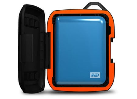 WD-Nomad-External-Hard-Drive-Case