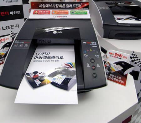 lg-memjet-printer