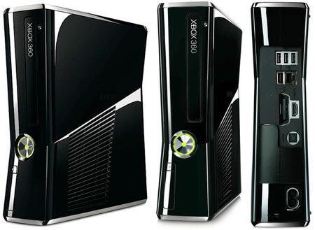 slimxbox360