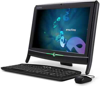 Acer-eMachines-EZ1800-N34D-_-F-All-In-One-Desktop-PC-1
