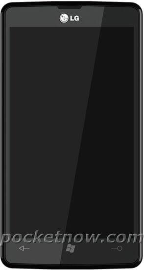LG-Fantasy-sm2110722160128