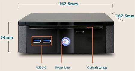 MP67-D-interface-web01