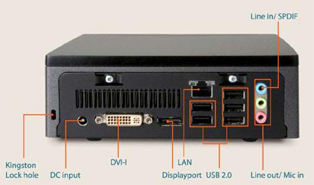 MP67-D-interface-web02