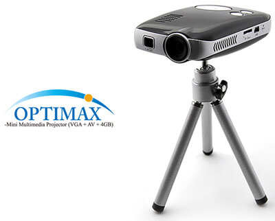 OptiMax-Mini-Multimedia-Projector-1
