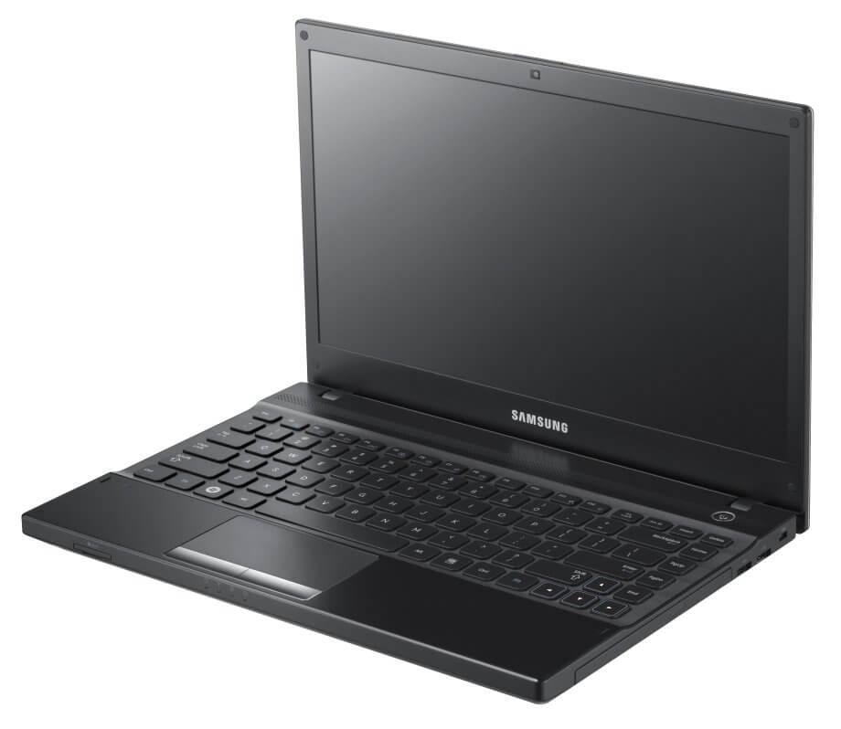 Самсунг программы ноутбуков для