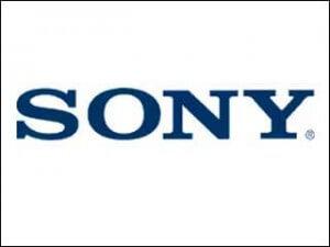 Sony-Logo-300x225