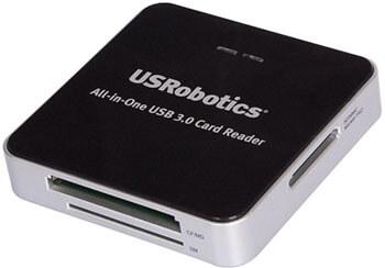 USRobotics-USR8420