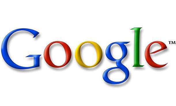 Google уходи на новогодние каникулы