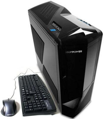iBUYPOWER-Gamer-Extreme-AMD-AM597SLC