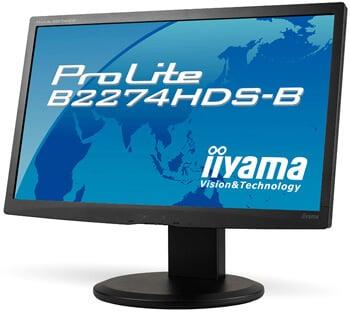 iiyama-ProLite-B2274HDS-B-21.5-Inch-Full-HD-Monitor-1