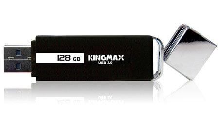 kingmax_ED-01