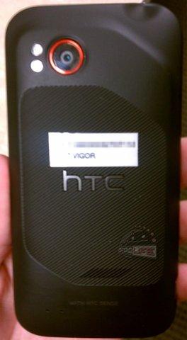 01-HTC-Vigor