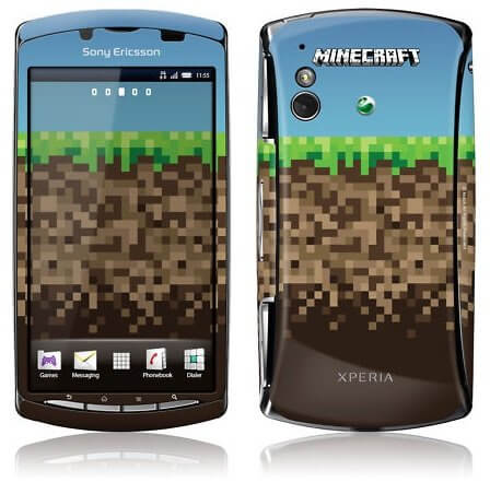 12-Xperia-Play-Minecraft