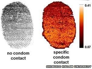 28-Fingerprint-test