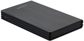Princeton-PHD-25US-USB-3.0-Portable-Hard-Drive-1