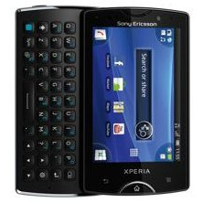 Sony-Ericsson-Xperia-mini-pro-Now-Available-for-Free-in-the-UK-2