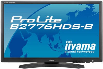 iiyama-ProLite-B2776HDS-B-Full-HD-Monitor-1