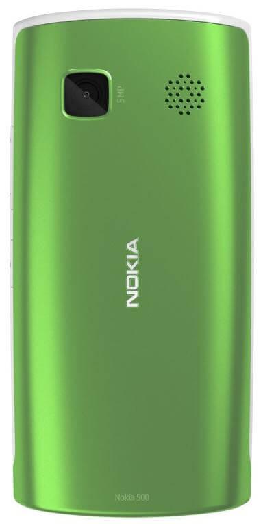 nokia50003