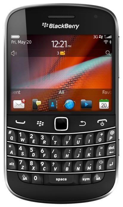 rimblackberrybold9900993001