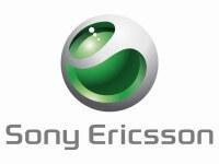 sony-ericsson-logo-200x150