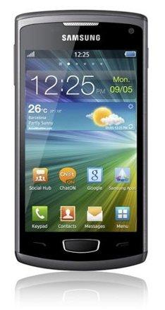 11-Samsung-Wave-3